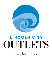 Linicoln City Outlets