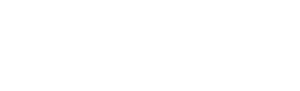 Kiwanis Club of Lincoln City
