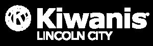 Kiwanis Club of Lincoln City