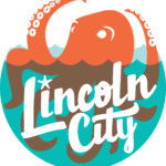 Lincoln City VCB