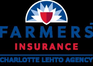 Charlotte Lehto Insurance