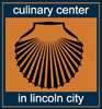 Culinary Center of Lincoln City