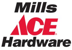 Mills Ace Hardware