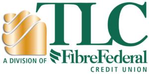 TLC Fiber Federal